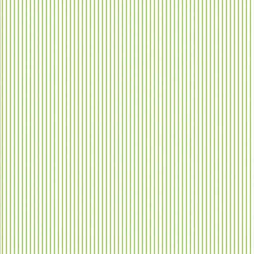 8-green_applebright_PINSTRIPE_melstampz_12_and_a_half_inches_SQ_350dpi