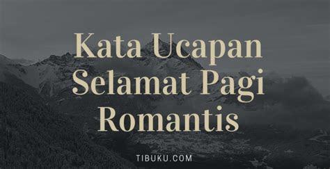 kata kata quotes romantis kata kata mutiara