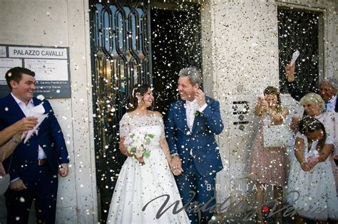 Town hall wedding in Venice: your civil wedding at Palazzo