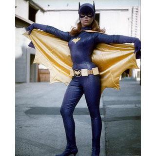 batman09batgirl