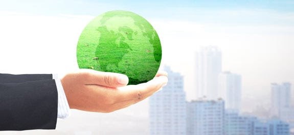 La Responsabilidad Social Empresarial en la era actual