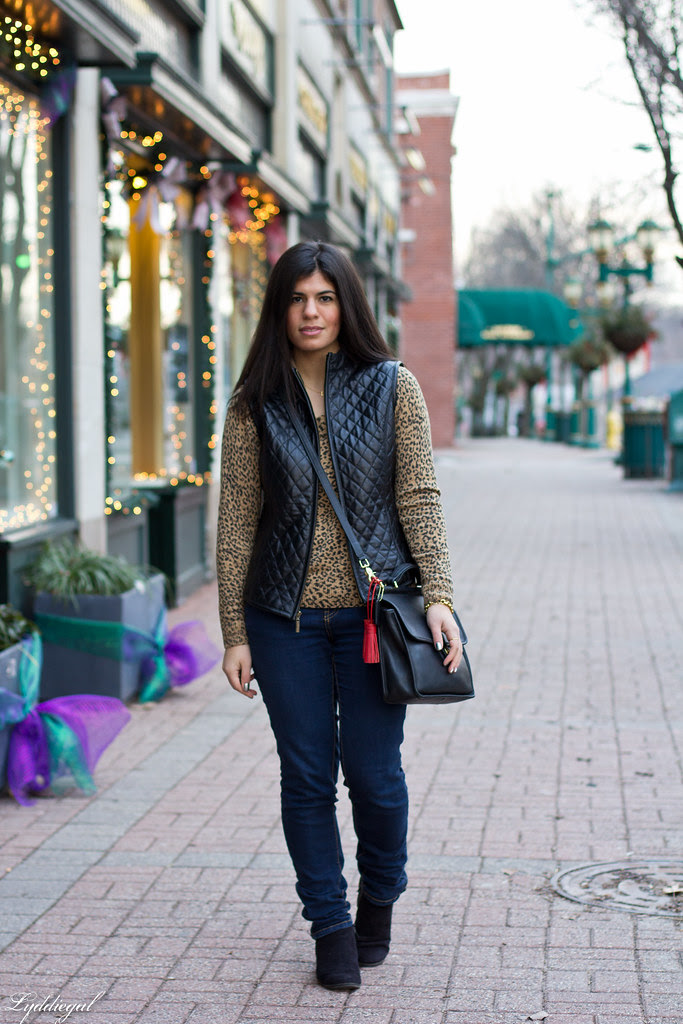 leopard sweater - leather vest-1.jpg
