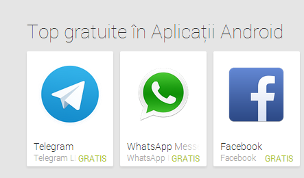 Telegram A Depasit Whatsapp 171 Comunication Tld