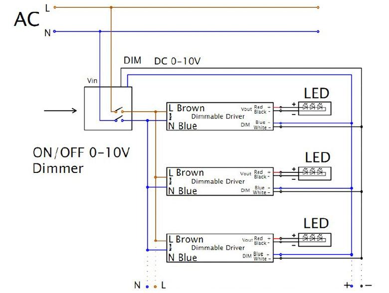 Diagram Power Pack Wiring Diagram 0 10v Full Version Hd Quality 010v Diagramsstiff Pretoriani It