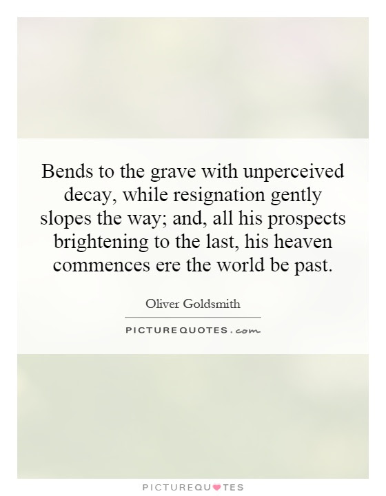 Photo Quotes About Resignation. QuotesGram
