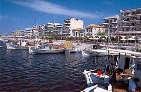 Kalamata, Peloponnese, Greece.jpg