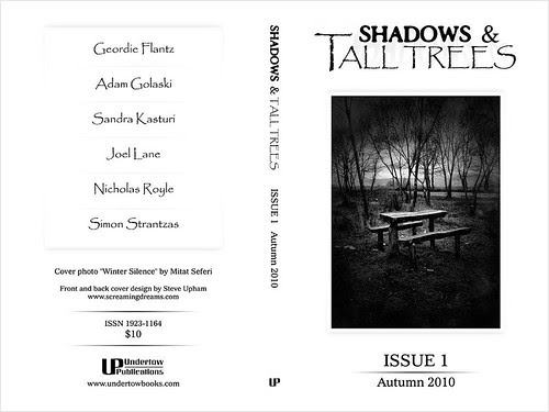 TallTrees1Preview