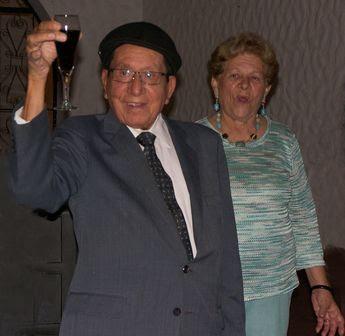 José Antonio Escalona Escalona