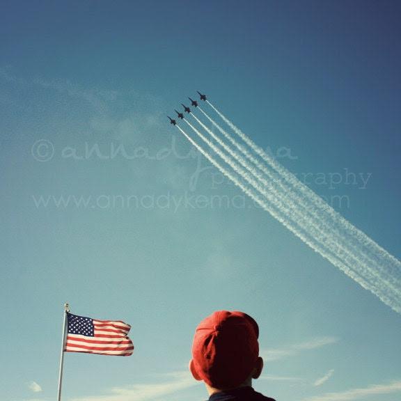 Stripes - Fine Art Photograph