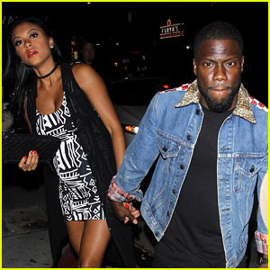 Kevin Hart Responds to Cheating Rumors: 'SMDH'