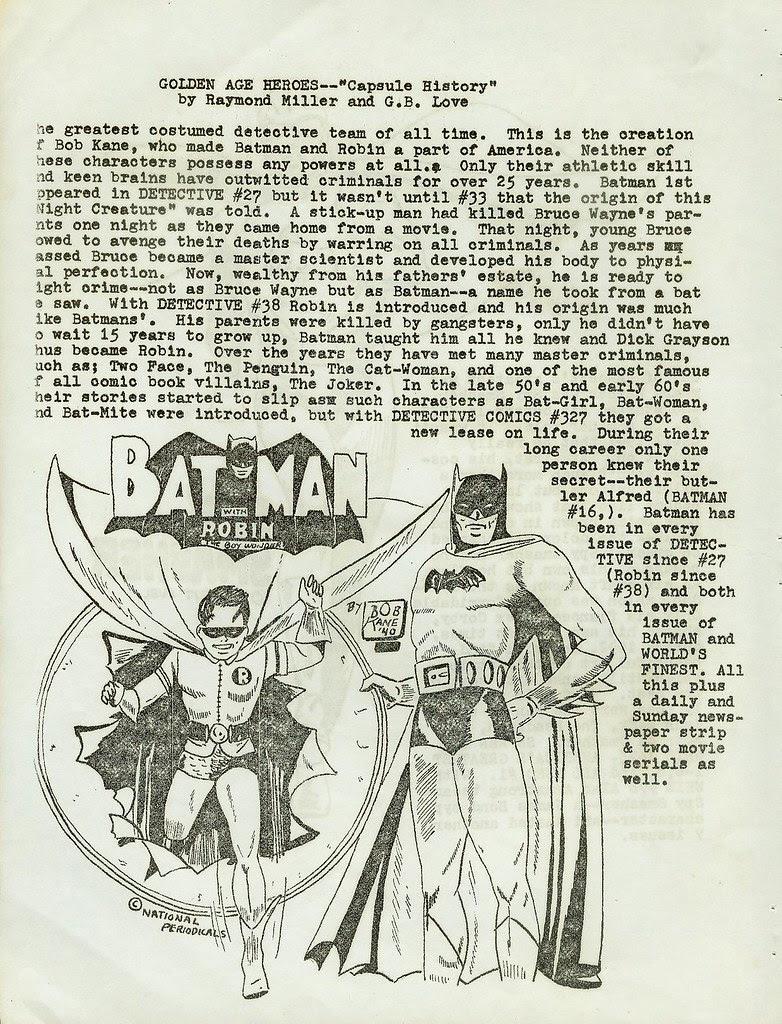comiccollectorshandbook1_21
