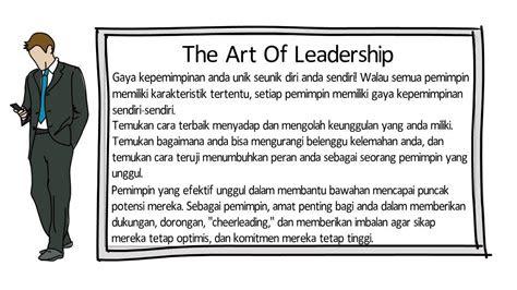 gambar kata kata motivasi  pemimpin katamottivasi