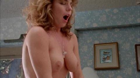 Jayne Modean Naked Hot Photos/Pics | #1 (18+) Galleries