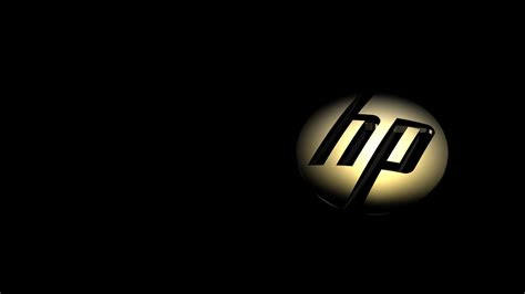 hp laptop wallpapers  images