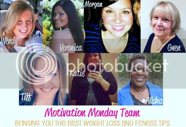 MotivationMonday