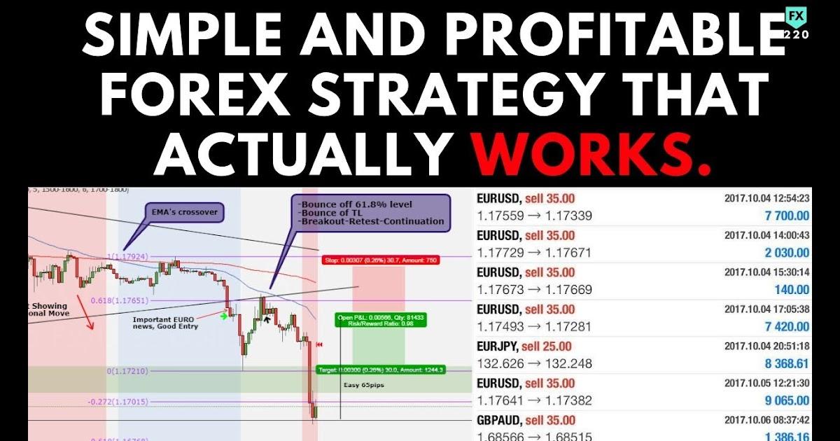 forex trader erfahrungen