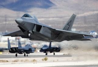Foto: http://avioners.net