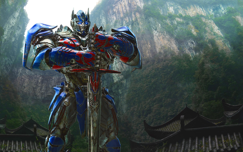 Optimus Prime Hd Wallpaper 69 Images