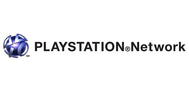 Rumor: Sony to reveal