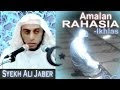 Download Ceramah Syekh Ali Jaber