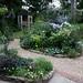 National Gardens Scheme - Ladywood, Eastleigh, Hampshire - 33