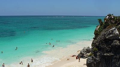 la plage de tulum.jpg