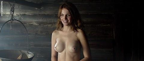 Kristina Asmus Nude Pics (@Tumblr) | Top 12 Hottest