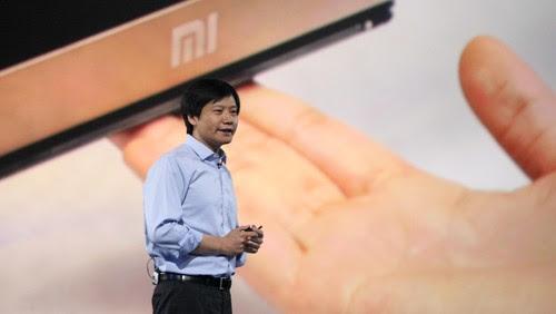Xiaomi Dituding Nyontek Lagi
