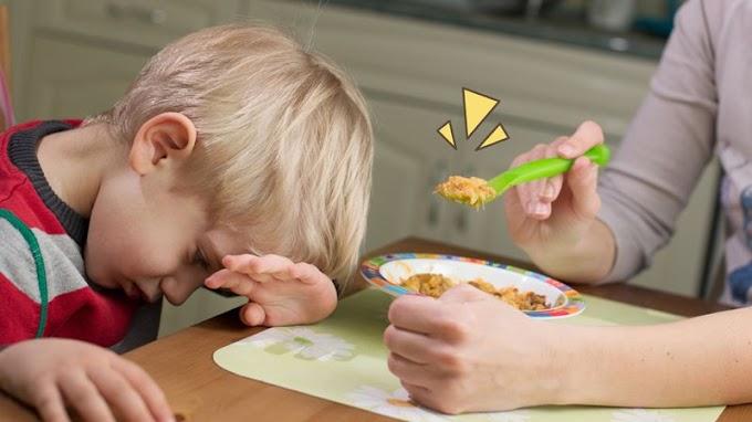 Resep Masakan Untuk Anak Yang Susah Makan Nasi / Resep Goreng Cumi Untuk Anak Yang Susah Makan 3 Piring Sehari - Nah, salah satu resep masakan untuk anak susah makan modifikasi dari nasi goreng ialah nasi goreng abon.