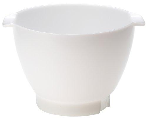 Ottobre 2011 piatti e servizi da tavola for Ciotola alessi prezzo