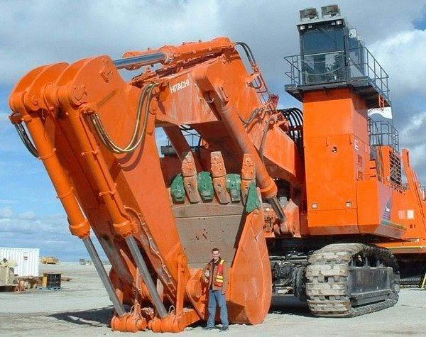 Craigslist Kansas Heavy Equipment For Sale - DECRAIGS