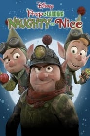 Prep & Landing: Naughty vs. Nice online videa online streaming teljes subs magyar letöltés 4k dvd 2011