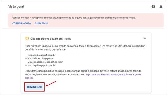 http://www.visualdicas.com.br/transfer/Screenshot_43.jpg