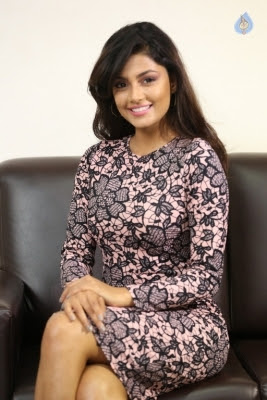 Anisha Ambrose Latest Stills - 2 of 21