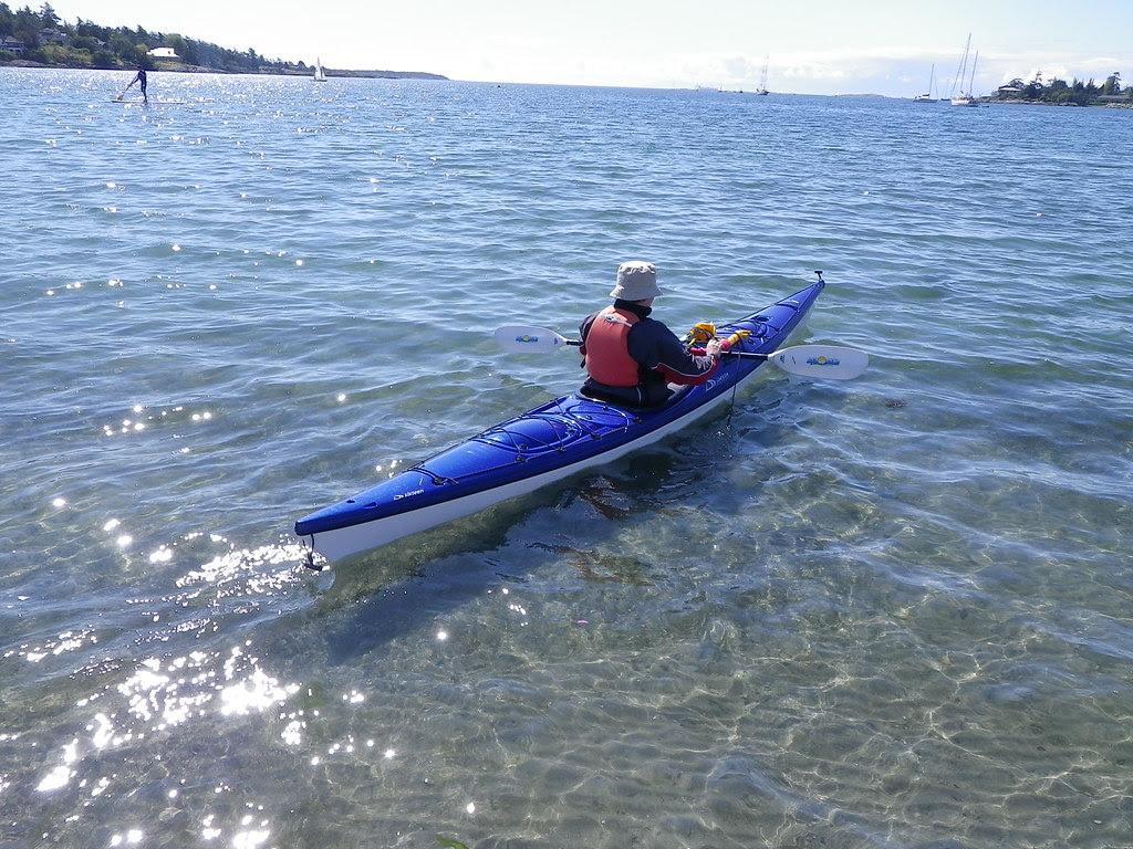 2010-06-05 MEC Paddlefest 016
