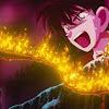 Detective Conan Episode 132