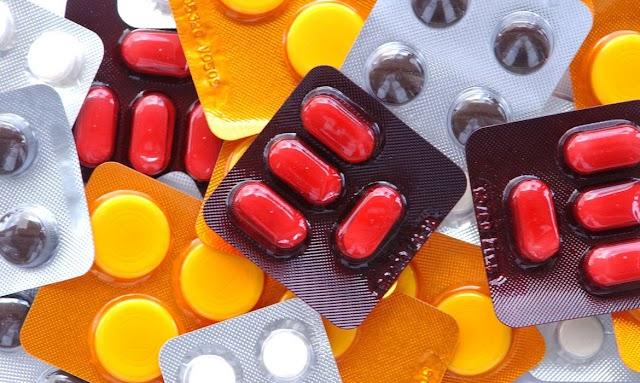 Coronavírus: Rússia aprova primeiro medicamento para venda em farmácias