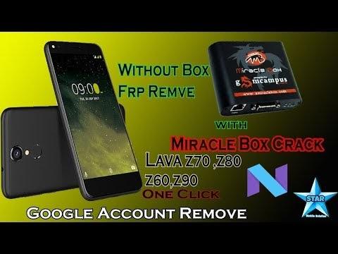 Download Gsm Lava Z80 Frp Reset | Lehuga