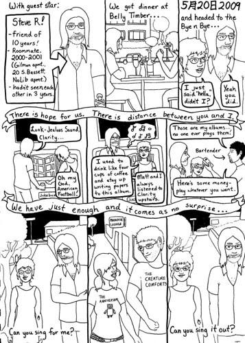 webcomic158