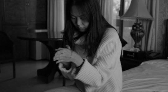 GANGBYUN HOTEL: 1res images du nouveau Hong Sangsoo en compétition à Locarno