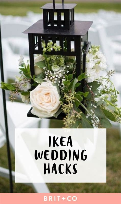 61 best wedding Decorations images on Pinterest   Table