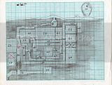 Old Map 2