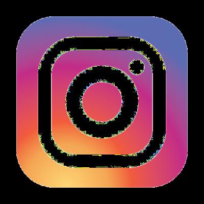 720 Gambar Instagram Paling Keren Gratis Terbaru