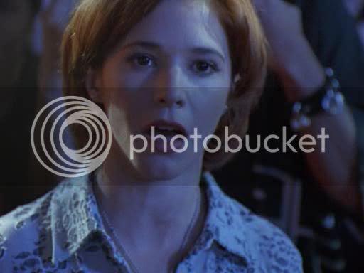 Sabrina Lloyd as Wade