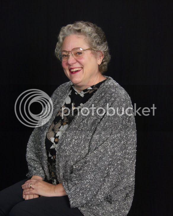 lelia rose foreman