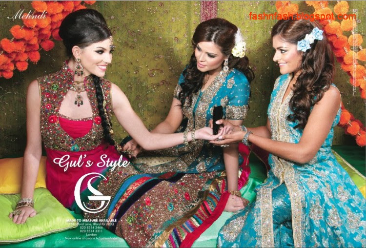 Gul-Style,s-Bridal-Dresses-Collection-Indian-Bridal-Wedding-Dress-for-Brides-1