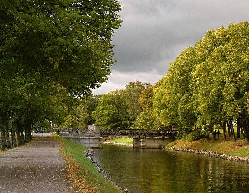 Djurgardsbrunnsbron.jpg