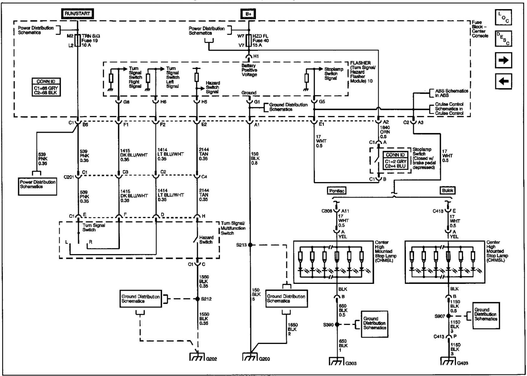 Diagram 2001 Grand Am Stereo Wiring Diagram Full Version Hd Quality Wiring Diagram Diagramlyner Ecoldo It