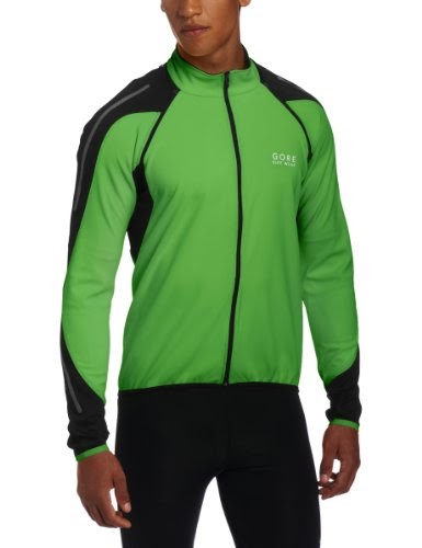 Gore Bike Wear Men s Phantom 2.0 SO Jacket 8fc729f19