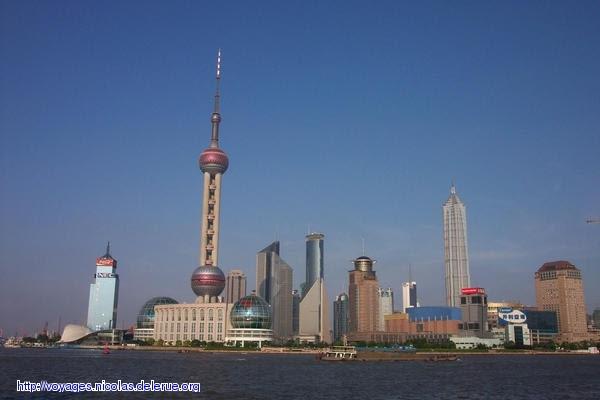 http://pictures.nicolas.delerue.org/china/shangai/China_Shangai_0942.jpg
